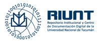 RIUNTmarca