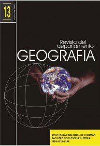 Rev GEOGRAFIA 13