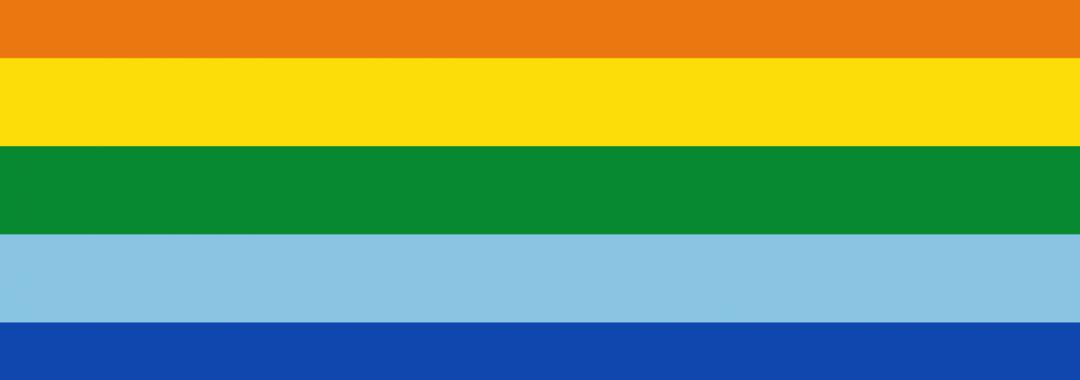 bandera tawan