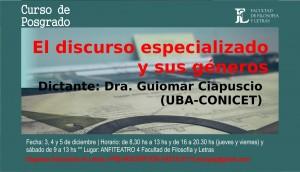 curso_ciapuscio