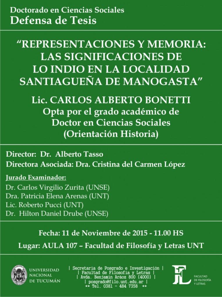 defensas_tesis_carlos_bonetti_2015