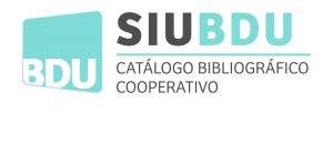 logo_siu_bdu