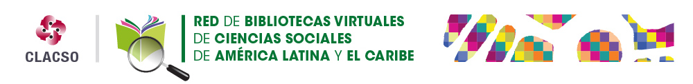 logo_biblio_clacso