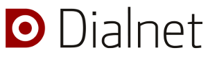 logo_dialnet