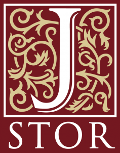 logo_jstor