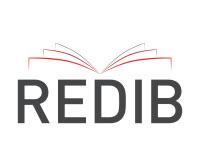 logo_redib