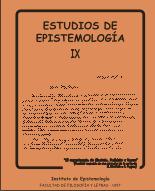 tapa_episte_ix