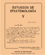 tapa_episte_v