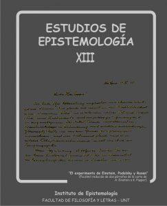 tapa_epistemologia_XIII