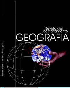 tapa_revista_depto_geografia