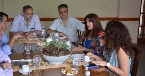 visita_ministro_desarrollo_social_1