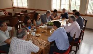 visita_ministro_desarrollo_social_2