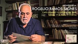 01-CAFE LITERARIO RAMOS SIGNES