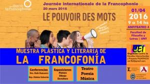 afiche_francofonia_2016