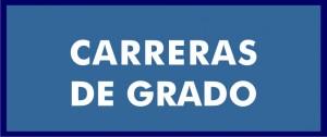 BOTON_CARRERAS DE GRADO