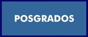 BOTON_CARRERAS DE POSGRADO