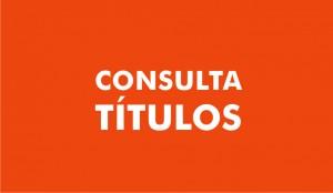 BOTON_CONSULTA-TITULOS