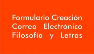 BOTON_CREACION CUENTA CORREO E