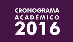 BOTON_CRONOGRAMA ACADEMICO