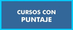 BOTON_CURSOS CON PUNTAJE