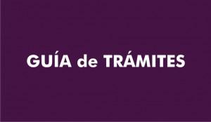 BOTON_GUIA DE TRAMITES