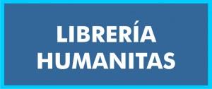 BOTON_LIBRERIA HUMANITAS