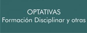 BOTON_OPTATIVAS DISCIPLINAR