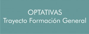 BOTON_OPTATIVAS_FORMACION GENERAL