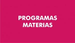 BOTON_PROGRAMAS_MATERIAS