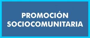 BOTON_PROMOCION_SOCIOCOMUNITARIA