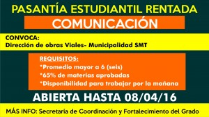 PASANTIAS_COMUNICACION_ABRIL_16_