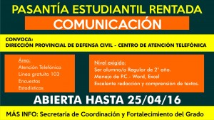 PASANTIAS_COMUNICACION_ABRIL_2_16_
