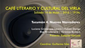 03-CAFE LITERARIO 14-05