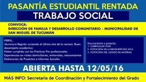 06-PASANTIAS_TRABAJO SOCIAL_16