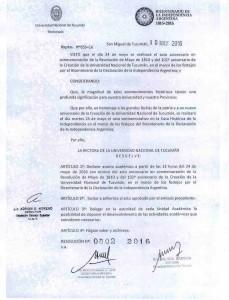 asueto_academico_24_05_16