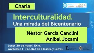charla_interculturalidad