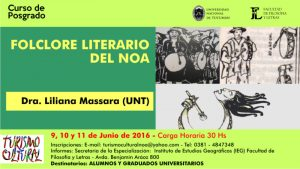 06-CURSO FOLCLORE LITERARIO DEL NOA - LILIANA MASSARAx800