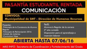 07-PASANTIAS_COMUNICACION_JUNIO_2016x800