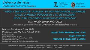 DEFENSA DE TESIS MARIA ELVIRA MONACOx1000