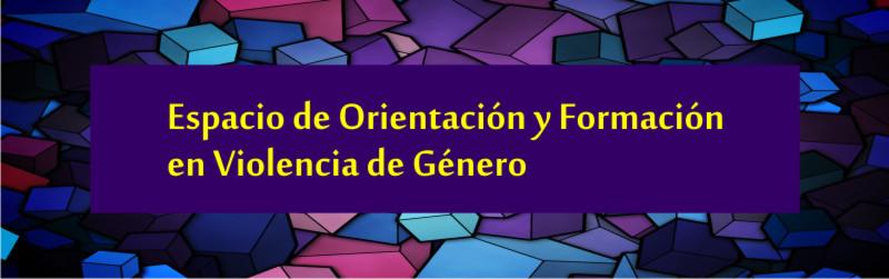OBSERVATORIO_imagen_insertada