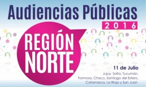placas_region_ap2016_norte