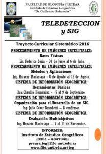 trayecto-2016_presentacion_comp