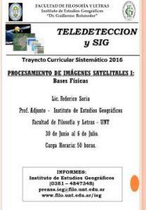trayecto_curso 1