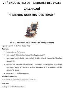 Microsoft Word - Afiche tejedores-16.doc