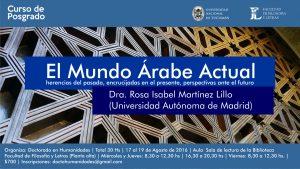 03-POSGRADO MUNDO ARABE ACTUAL - MARTINEZ LILLO