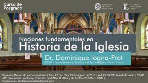 04-POSGRADO HISTORIA IGLESIA - IOGNA PRAT