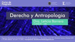 05-POSGRADO DERECHO Y ANTROPOLOGIA