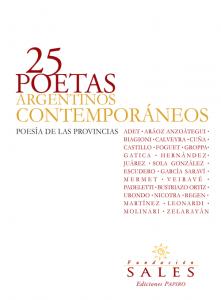 25-poetas-2