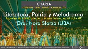 CHARLA_NORA_SFORZAx900