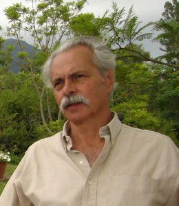 Santiago Sylvester 2005